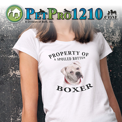 PetPro1210 - Gifts for Dog Lovers